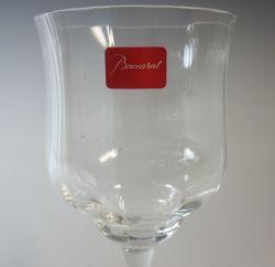 バカラ Baccarat カプリ ワイングラス(L)  108-103